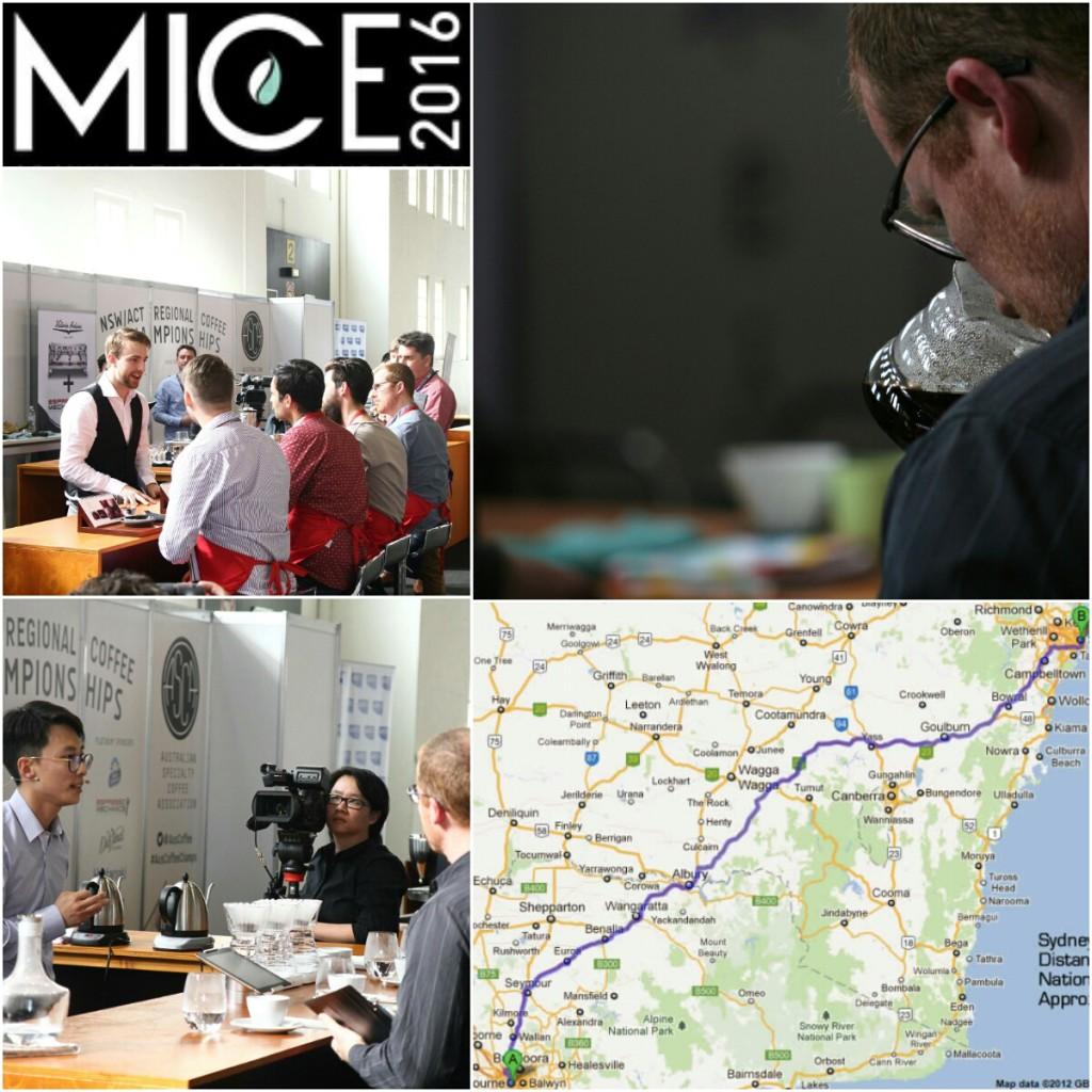 MICE2016
