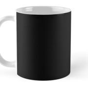 Cold Drip IV Mug